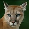 CougarBigCat's avatar