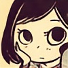couldbechristine's avatar