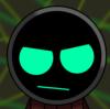 CouldBeGemo5's avatar