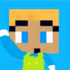 CouldIBeNotch's avatar