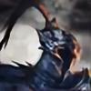 CouldveBeenKing's avatar