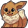 couleur-chocolat's avatar
