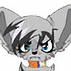 Couleur-de-Plume's avatar