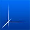 couleurbleu's avatar