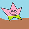 coulgye's avatar