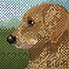 counrygirl009's avatar