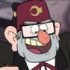 Count-Bauglir's avatar