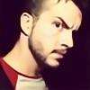 count-bink's avatar