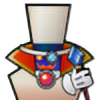 Count-Bleck-58's avatar