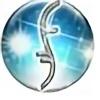 Count-Hoenhiem's avatar