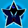 Count-Hoshioni's avatar