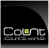 Count-one's avatar