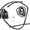 Count-Zorga's avatar