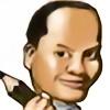 countall's avatar