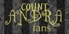 CountANDRA-Fans