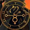 countbars's avatar