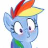 CountCarbon's avatar