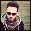 countcardboard's avatar