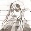 CountCasimir's avatar
