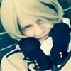 CountClovis's avatar