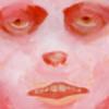 countconkula's avatar