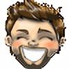 Countdown1021's avatar