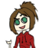 CountdownToTheEnd's avatar