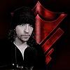 CountDracx's avatar