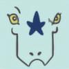 CountDraggula's avatar