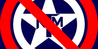 Counter-Texiteers's avatar