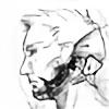 Counterdraw's avatar