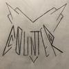 Counterheart's avatar