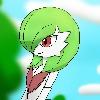 CounterWaster's avatar