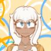 Countess-Clover's avatar