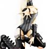 CountessArt's avatar