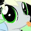 CountessBlazy's avatar