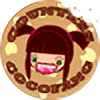CountessCocoFang's avatar