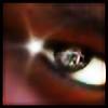 countessjade2525's avatar