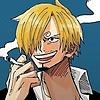 CountessKaru's avatar