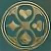 CountessMorgana's avatar