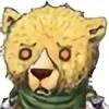 CountessSnow's avatar