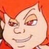 CountFangula's avatar
