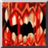countfire's avatar