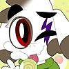 countlolipops's avatar