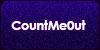 CountMe0UT