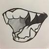 CountOfDarkLove's avatar