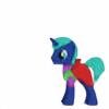 CountofMonteCristoYT's avatar