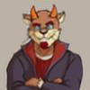 CountOrdie's avatar