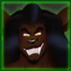 CountRamsely's avatar