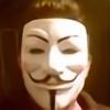 countredacula's avatar